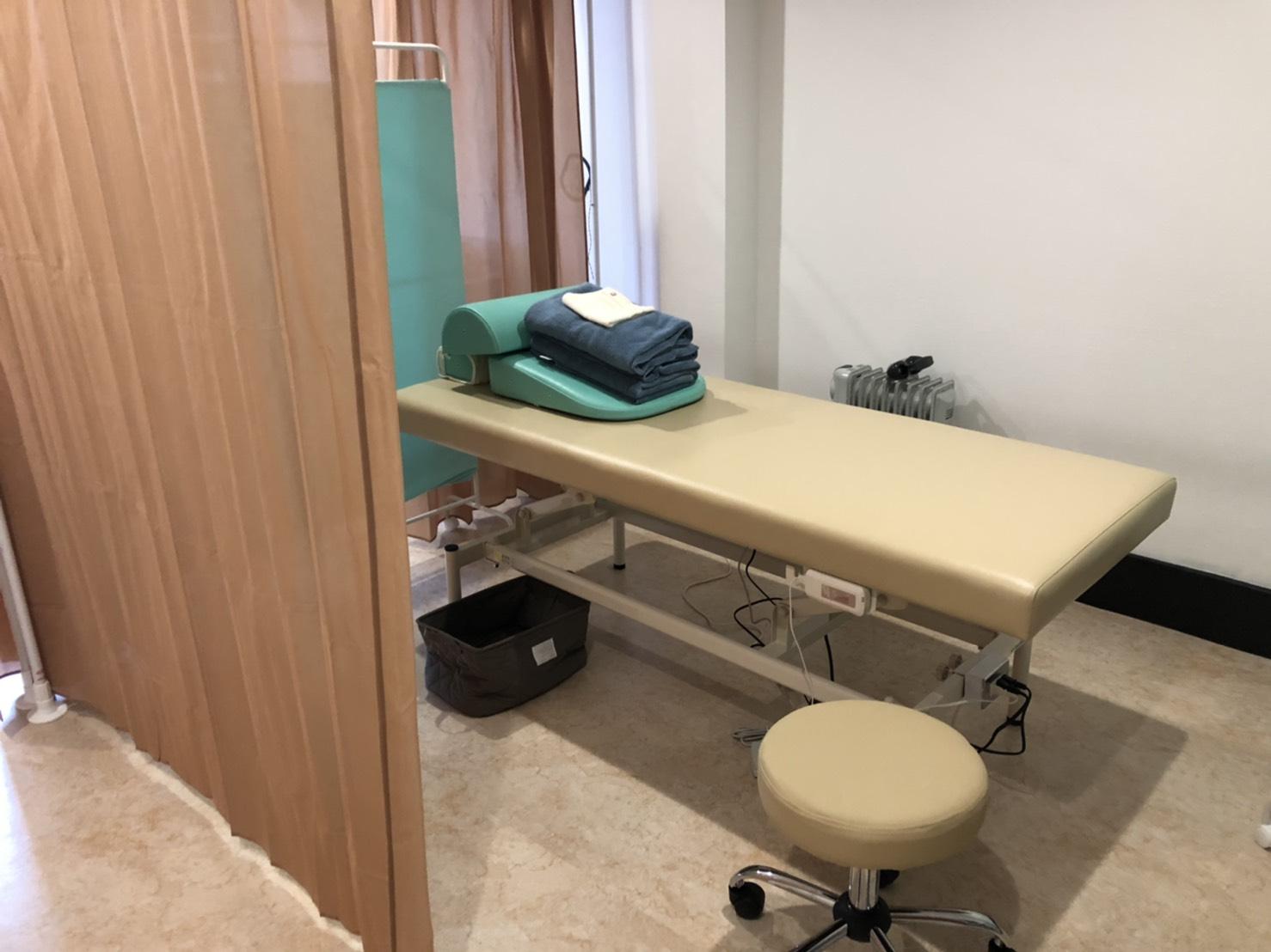 千歳むらた鍼灸院 OPEN‼